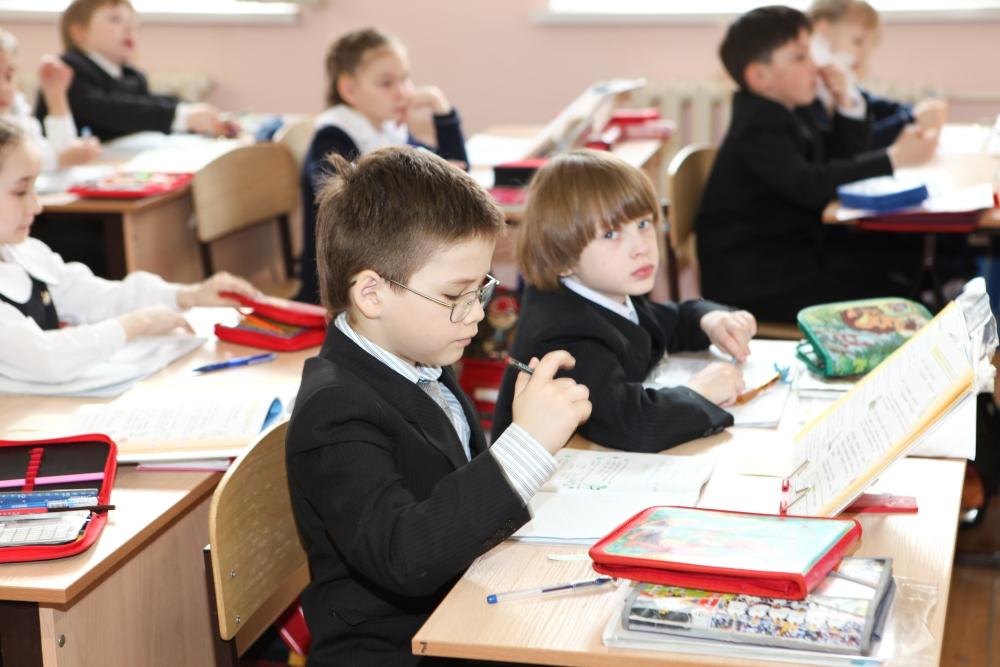 Academy accountants Dorset