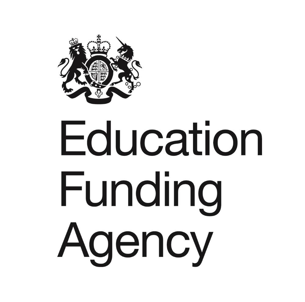 Academies Accounts Direction 2016